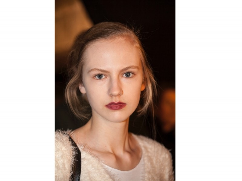 erdem-autunno-inverno-2016-backstage-beauty-7