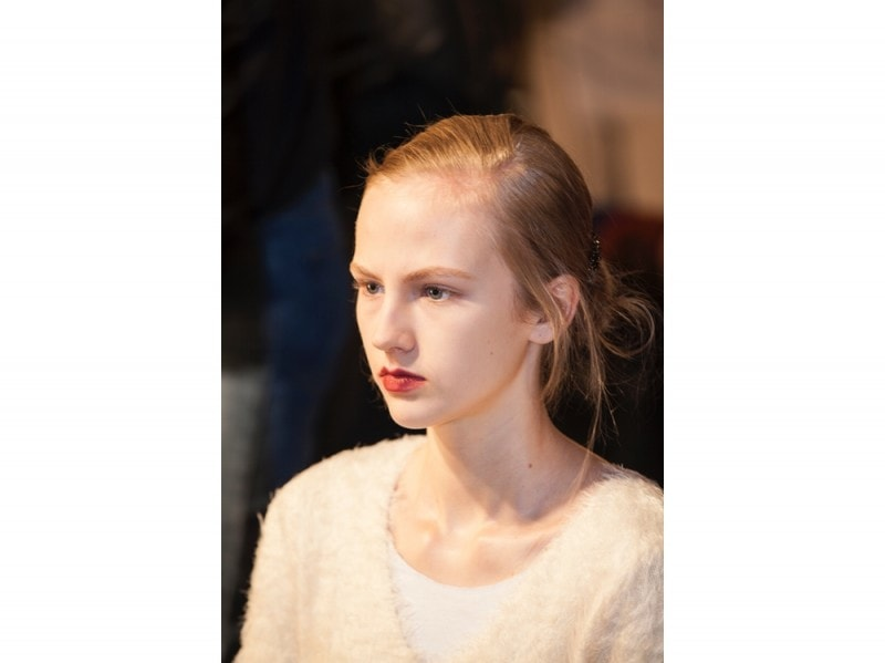 erdem-autunno-inverno-2016-backstage-beauty-9