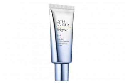 estee-lauder-enlighten-ee-cream