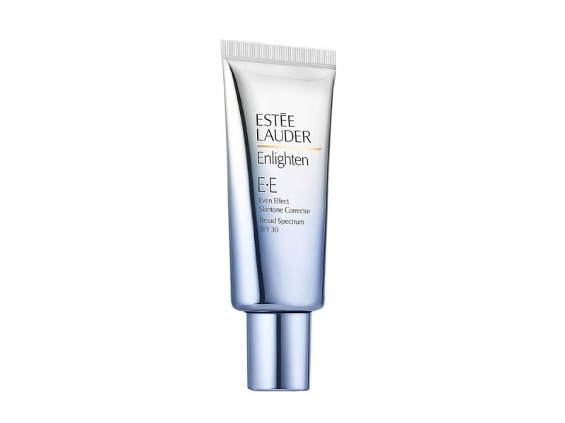estee-lauder-enlighten-ee-cream