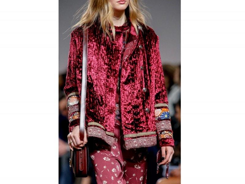 etro-giacca-velvet