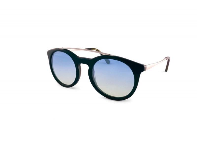 eye-love-sunglasse