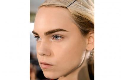 eyeliner-tendenze-primavera-estate-2016-Aquilano-Rimondi
