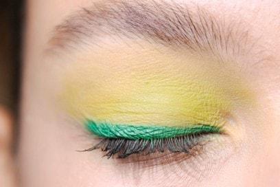 eyeliner-tendenze-primavera-estate-2016-Giulietta-1