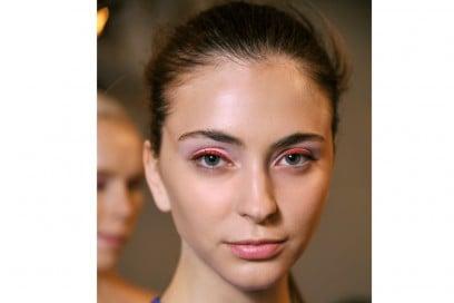 eyeliner-tendenze-primavera-estate-2016-Giulietta