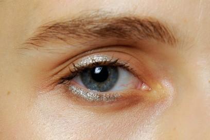 eyeliner-tendenze-primavera-estate-2016-MMD-Fashion-Shinner