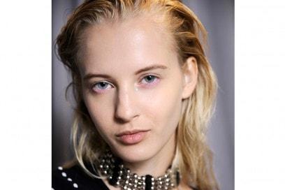 eyeliner-tendenze-primavera-estate-2016-Ohne-Titel