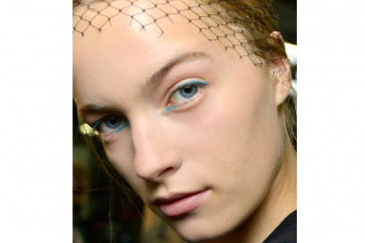 eyeliner-tendenze-primavera-estate-2016-Phillip-Lim