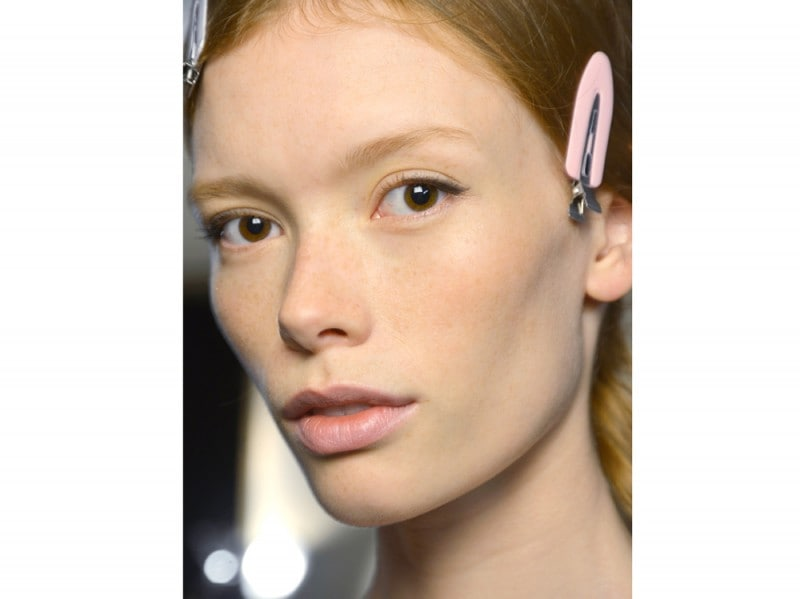 eyeliner-tendenze-primavera-estate-2016-Tory-Burch