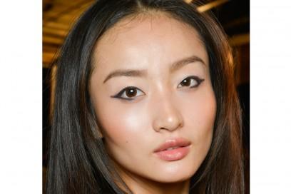 eyeliner-tendenze-primavera-estate-2016-Zang-Toi