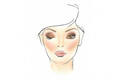 facechart_glamour_1