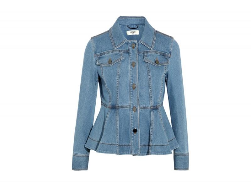 fendi-giacca-jeans