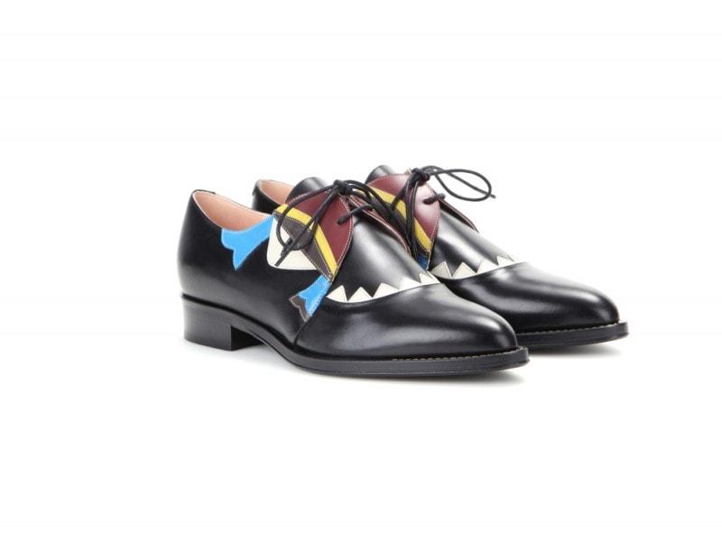 fendi-scarpe-stringate