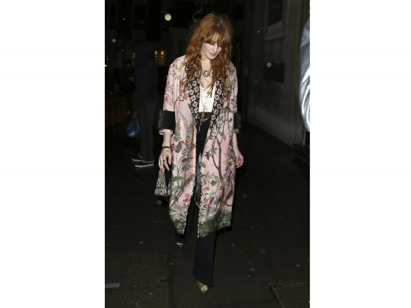 florence-welch-gucci