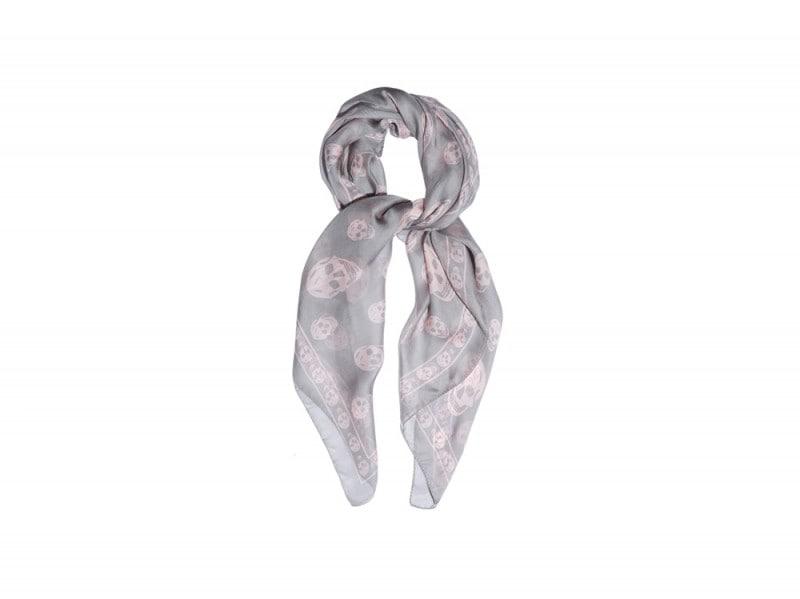 foulard-alexander-mcqueen