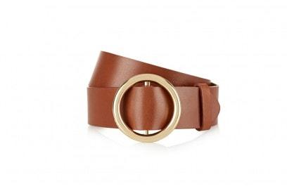 frame-cintura
