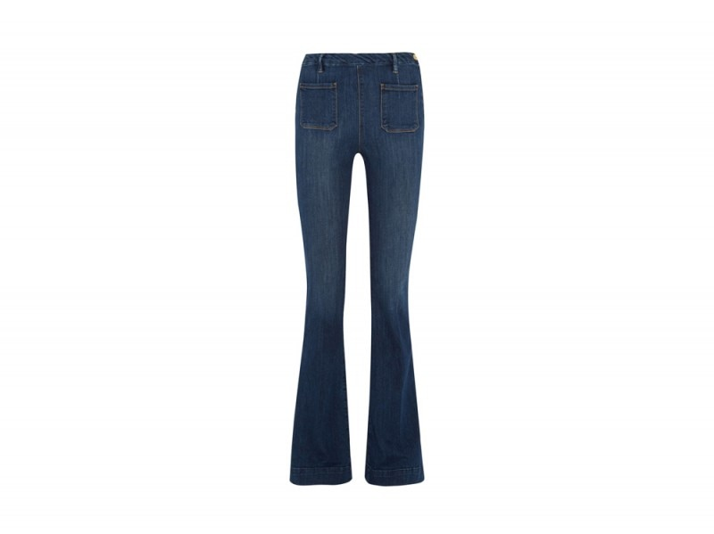 frame-denim-jeans-zampa