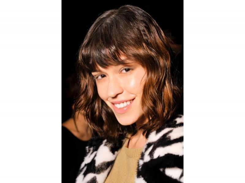 frangia-capelli-Simonetta-Ravizza_bks_W_F16_MI_029