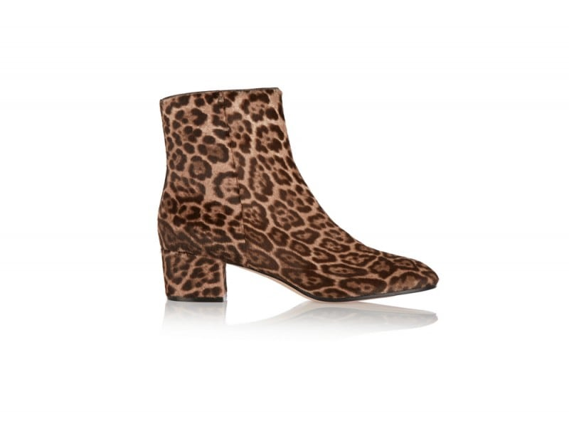 gianvito-rossi-ankle-boots-animalier