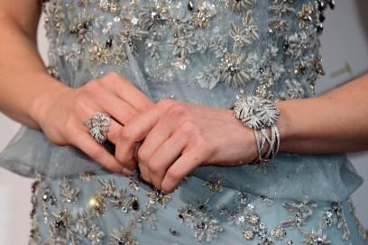 gioielli-oscar-d-ridley
