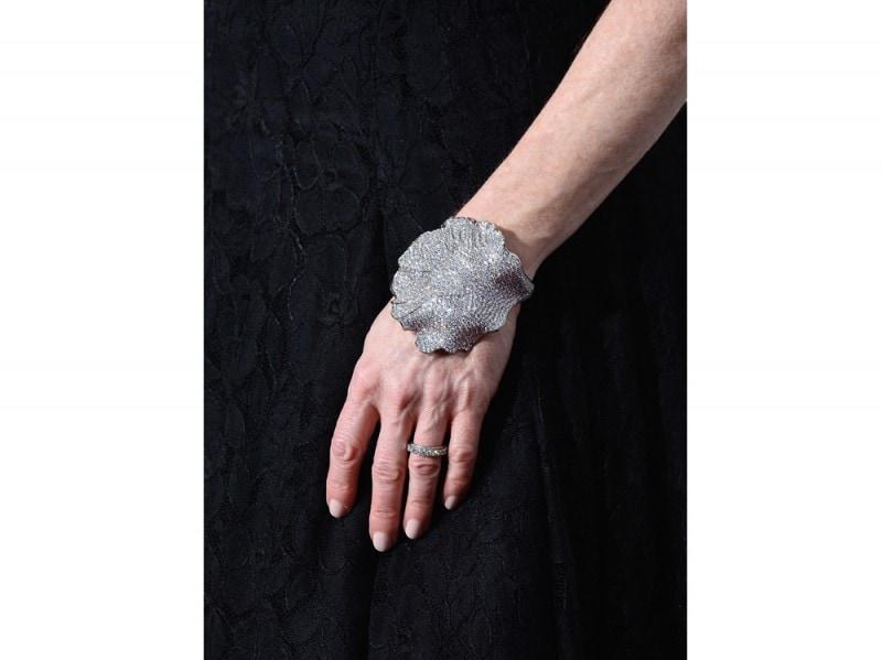 gioielli-oscar-julianne-moore