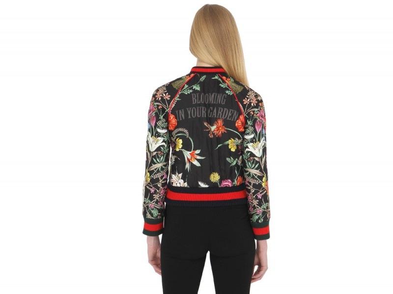 gucci-giacca-personalizzata