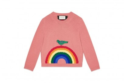 gucci-maglione-arcobaleno