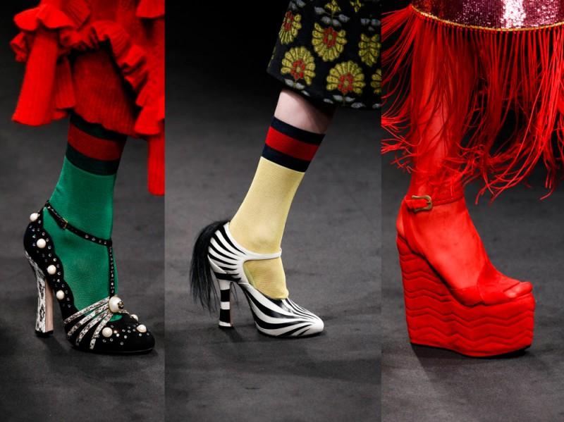 gucci-scarpe
