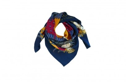 heron-designs-tudio-foulard
