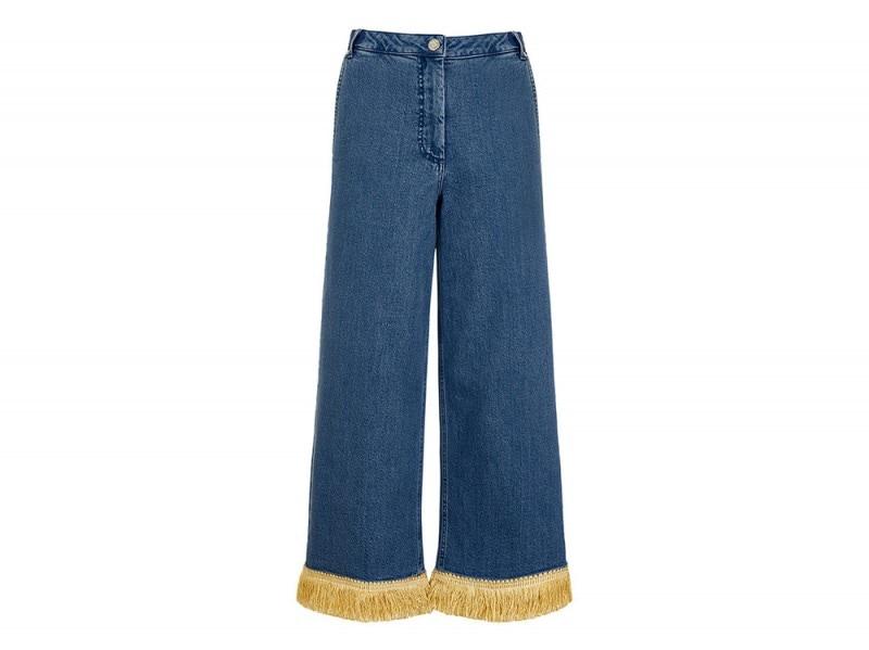 house of holland jeans frange