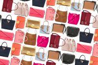 Borse Michael Kors: 15 modelli must-have per la Primavera-Estate 2016