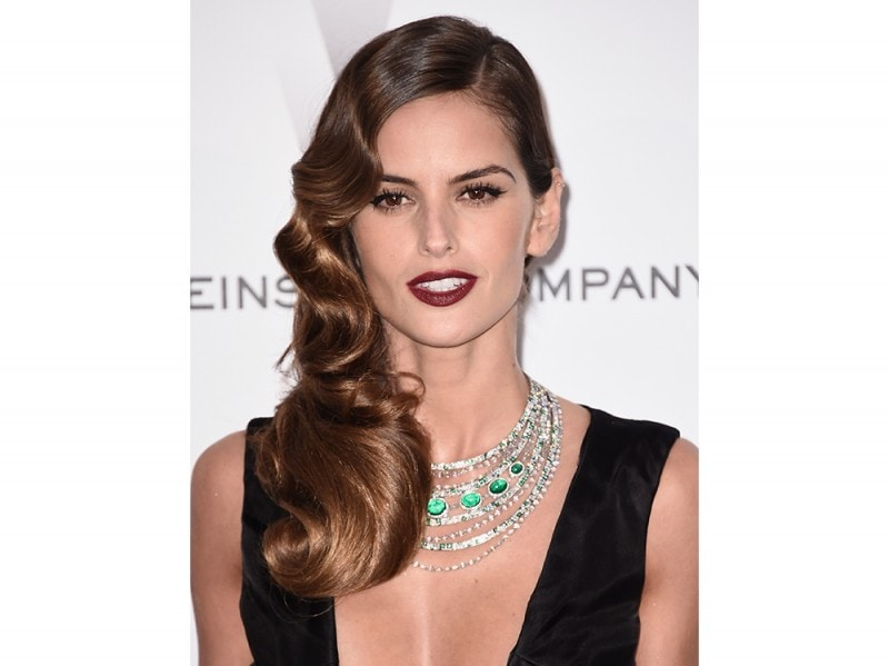 izabel-goulart-look-glam