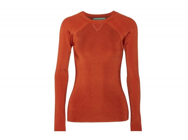 jason-wu-maglia-arancione