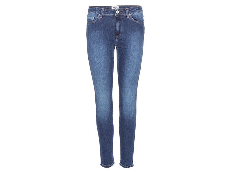 jeans acne studios