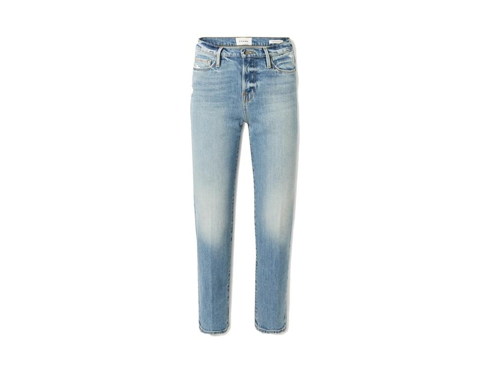 jeans-frame
