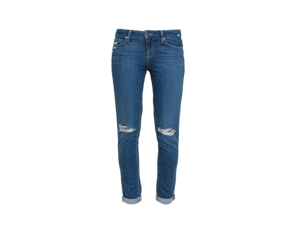 jeans-paige-