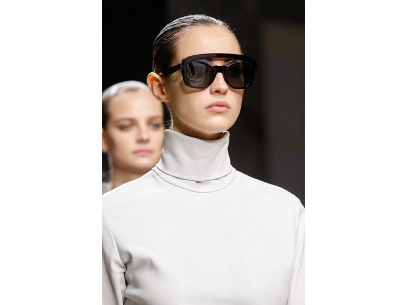 jil-sander-occhiali