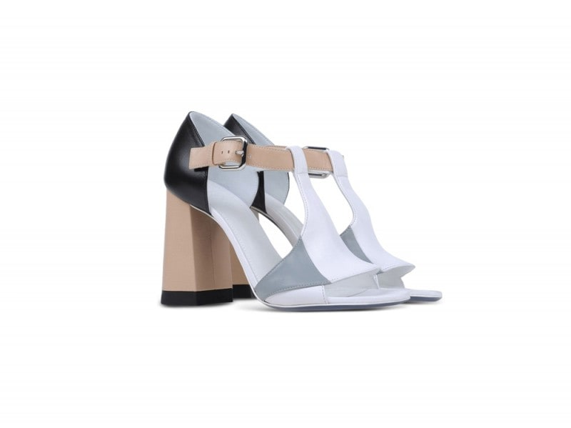jil-sander-scarpe-tacco-chiaro