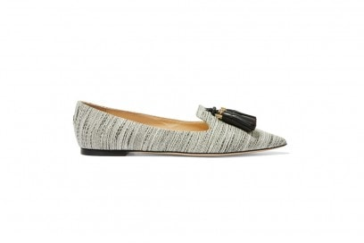 jimmy-choo-ballerine-nappine