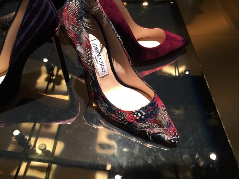 jimmy-choo