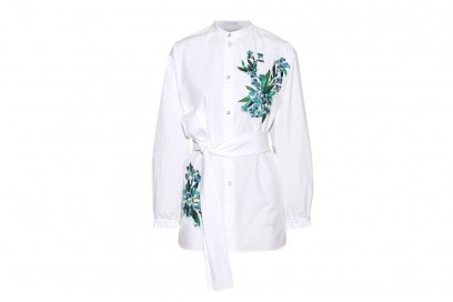 jonathan-saunders-camicia-fiori