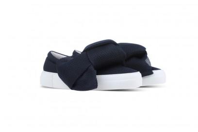 joshua-sanders-sneakers