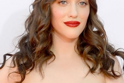 kat-dennings-make-up-look-02