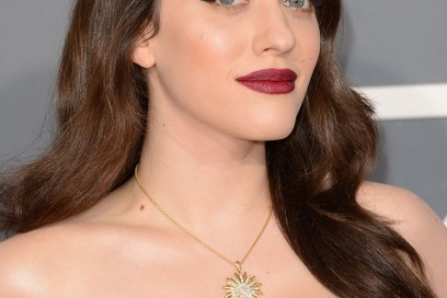 kat-dennings-make-up-look-03