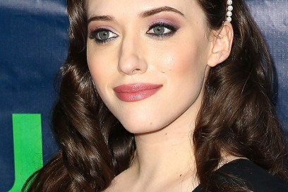 kat-dennings-make-up-look-06