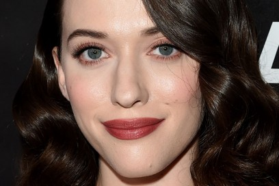 kat-dennings-make-up-look-07