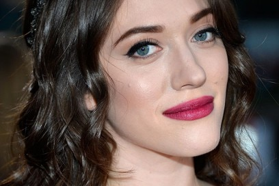 kat-dennings-make-up-look-09
