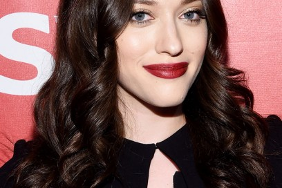 kat-dennings-make-up-look-10