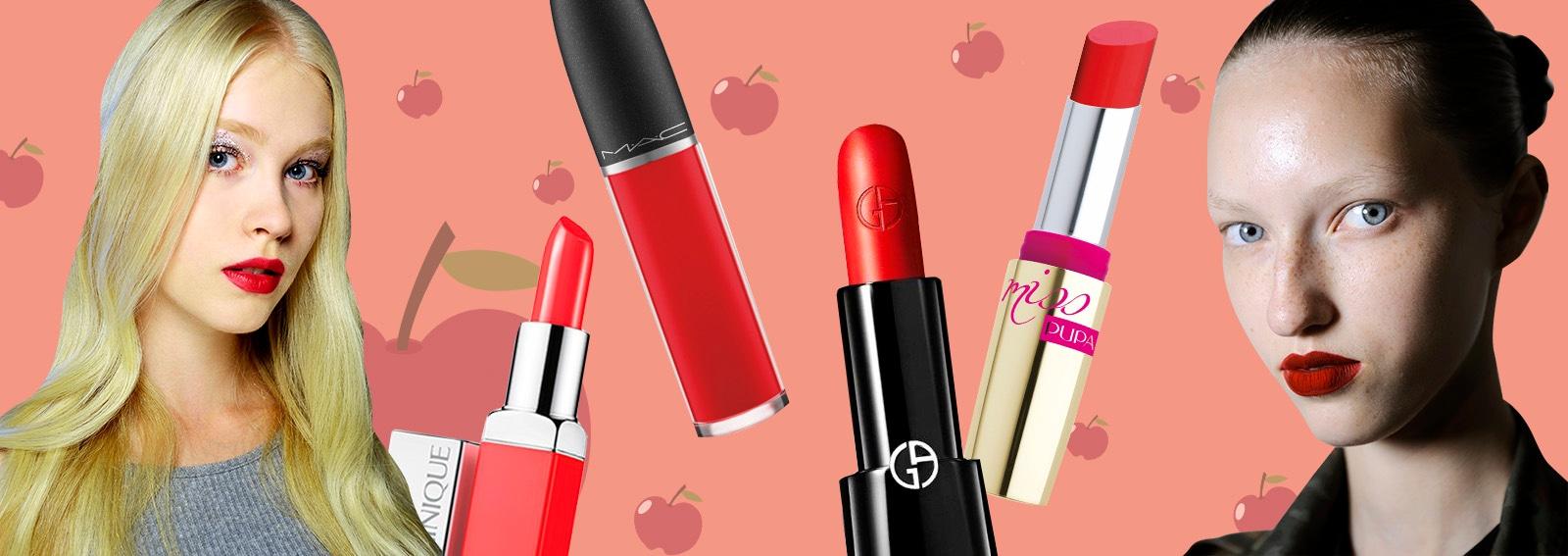 labbra-rosso-mela-la-tendenza-desktop