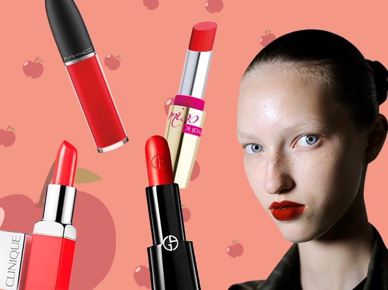 labbra-rosso-mela-la-tendenza-mobile